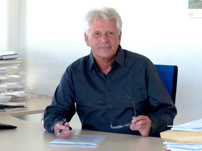 Walter Gnannt