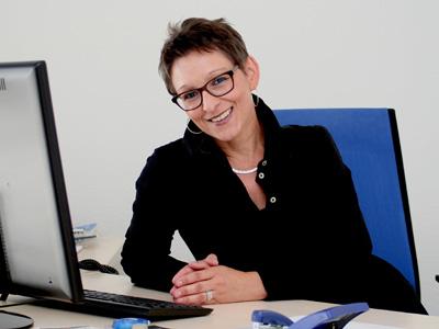 Viola Ersinger